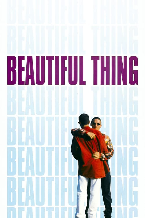 Beautiful Thing online