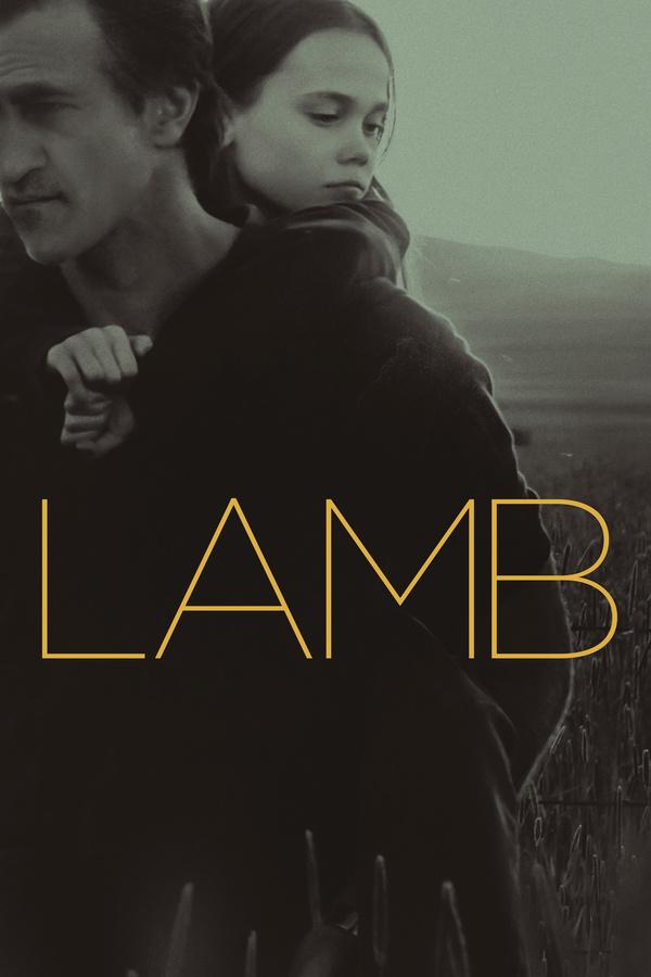 Lamb online