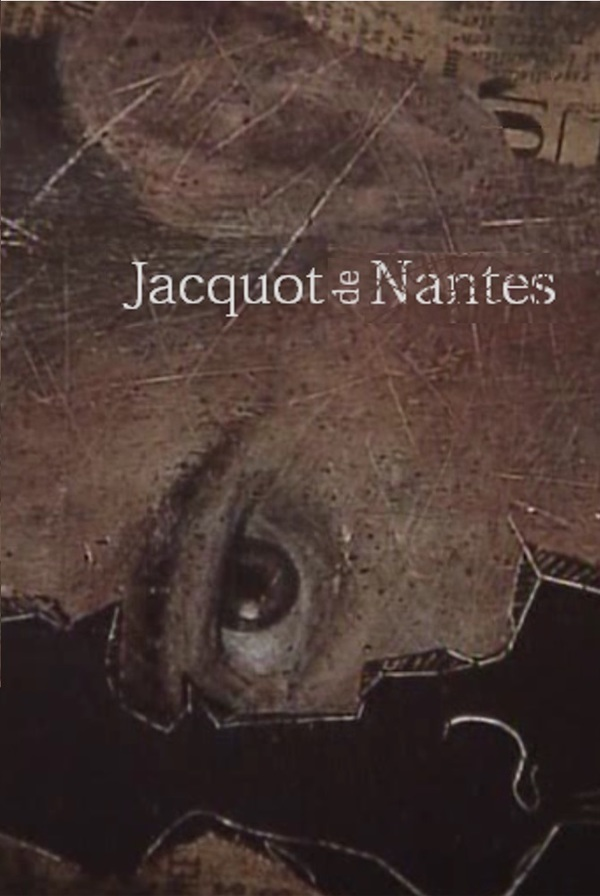 Jacquot de Nantes online