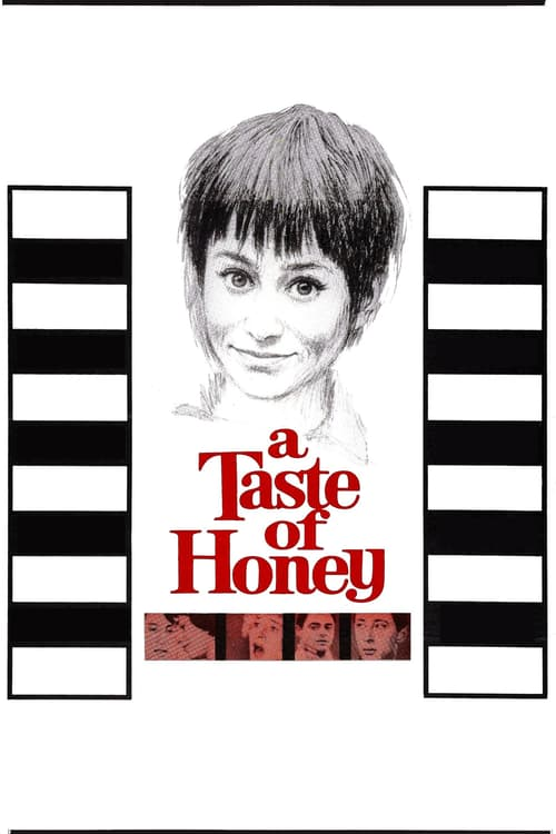A Taste of Honey online