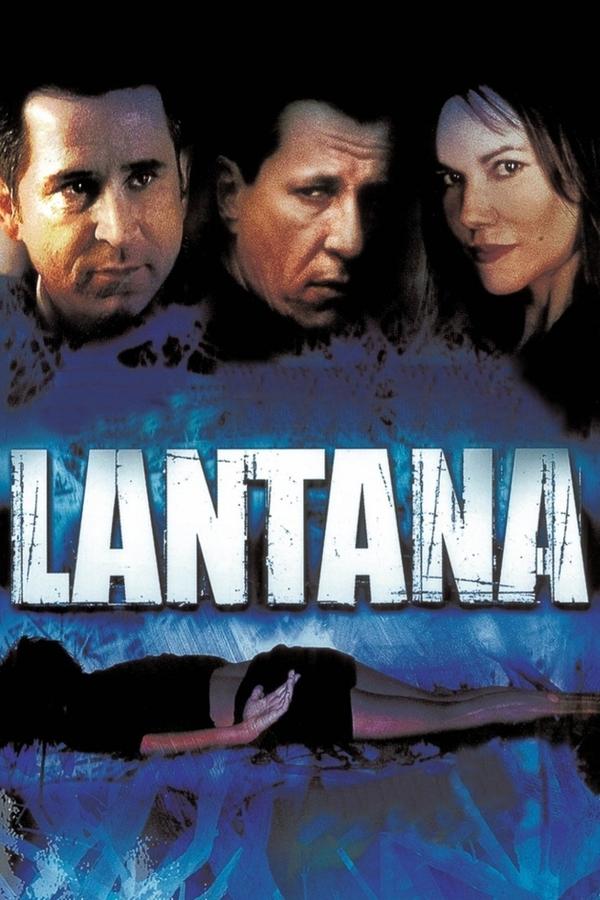 Lantana online