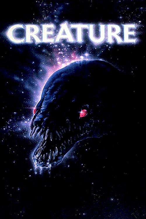 Creature online