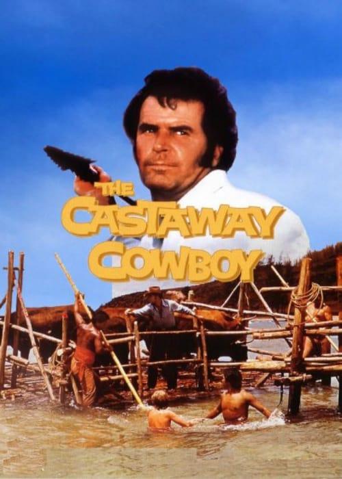 The Castaway Cowboy online