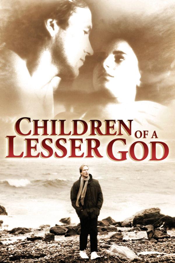 Bohem zapomenuté děti online