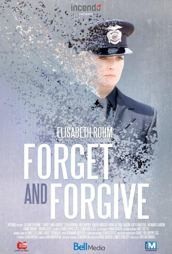 Forget and Forgive online