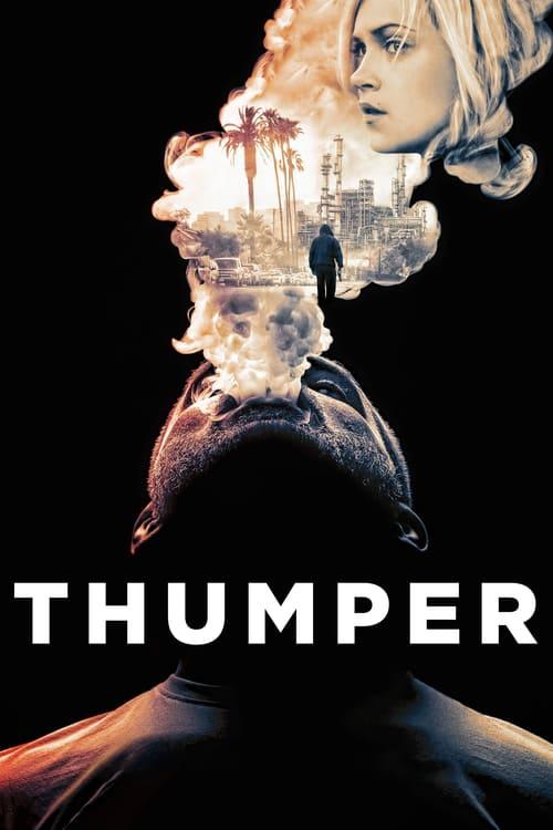 Thumper online