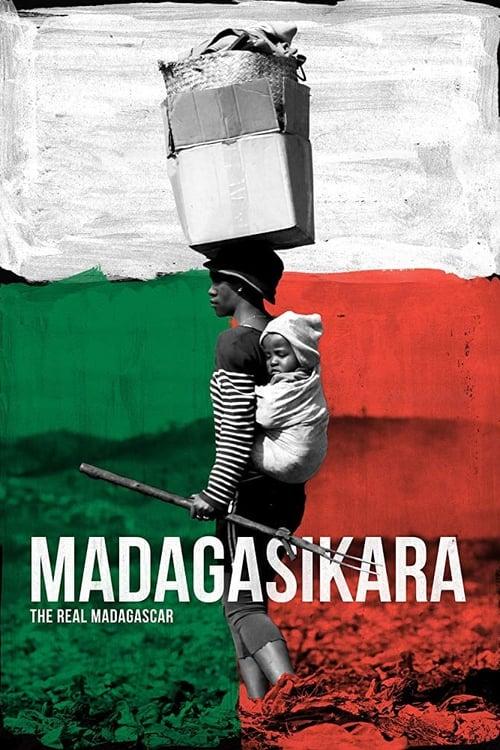 Madagasikara online