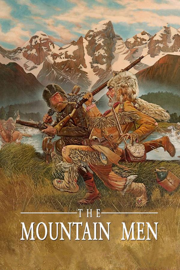 The Mountain Men online