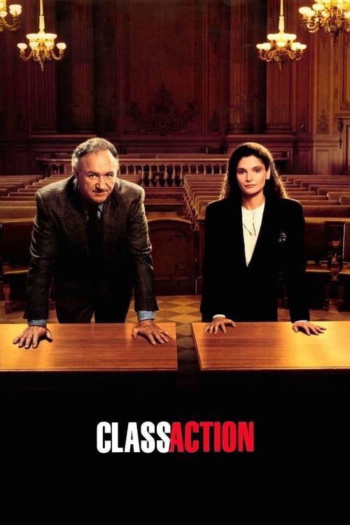 Class Action online