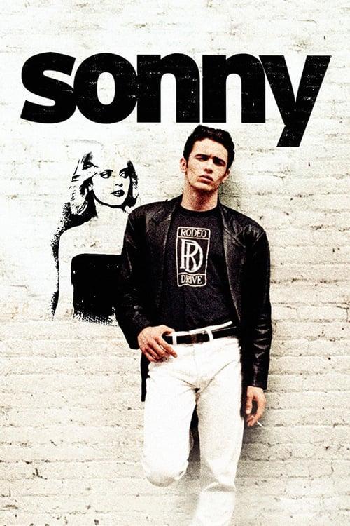 Sonny online