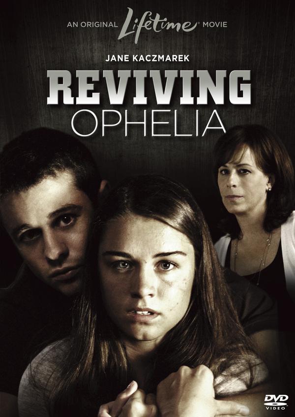 Reviving Ophelia online