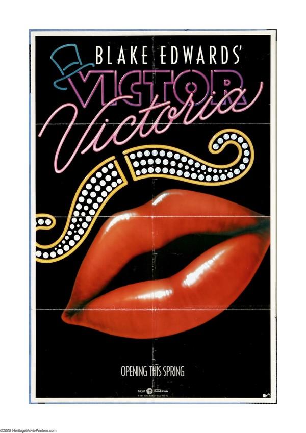 Viktor, Viktorie - Tržby a návštěvnost