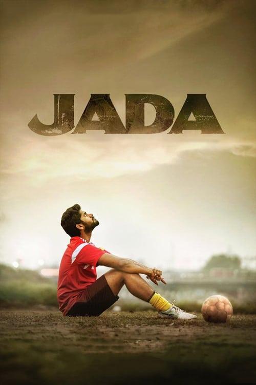 Jada online