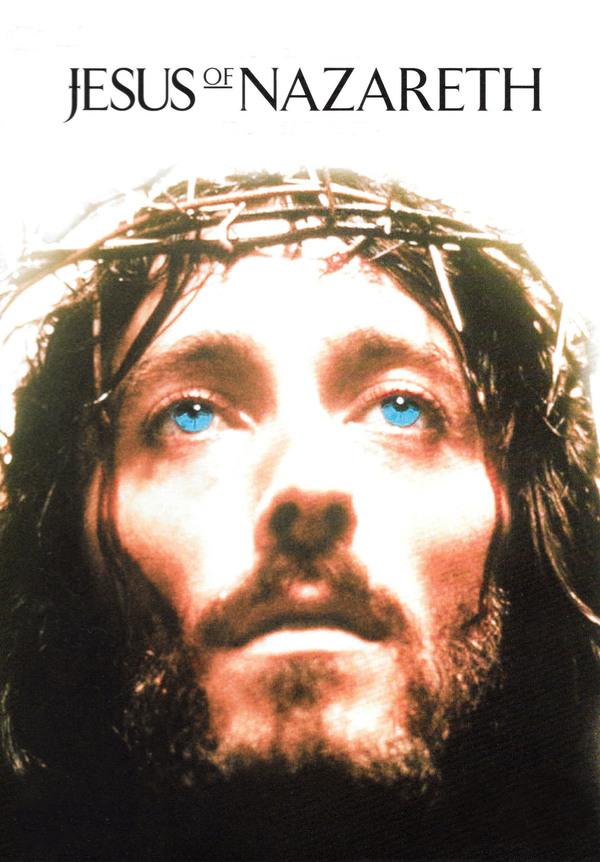 Ježíš Nazaretský online