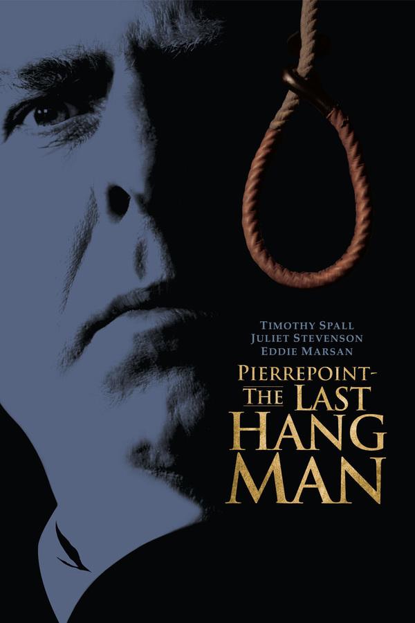 Pierrepoint: The Last Hangman online