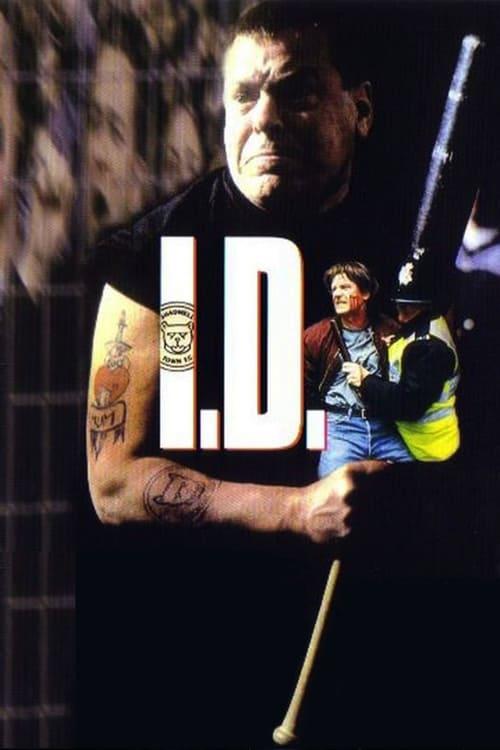 I.D. online
