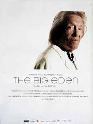 The Big Eden online