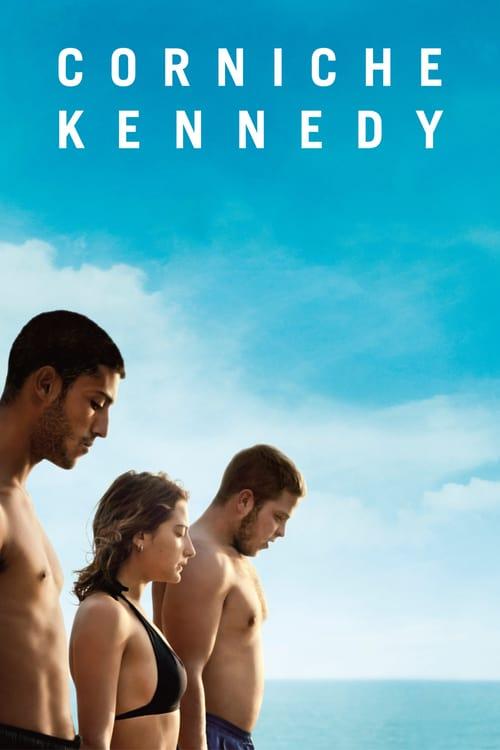 Corniche Kennedy online