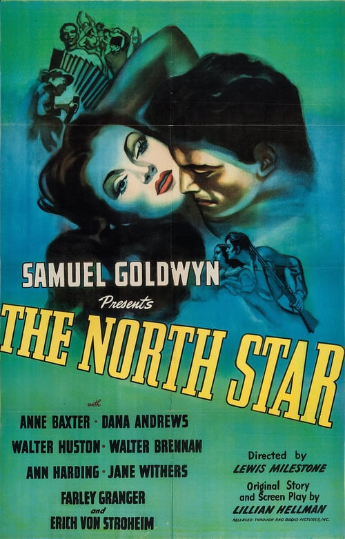 The North Star online