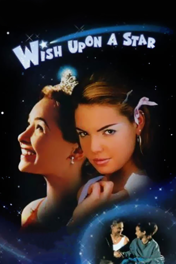 Wish Upon a Star online