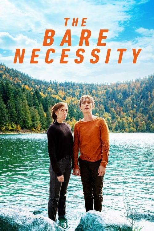 The Bare Necessity online