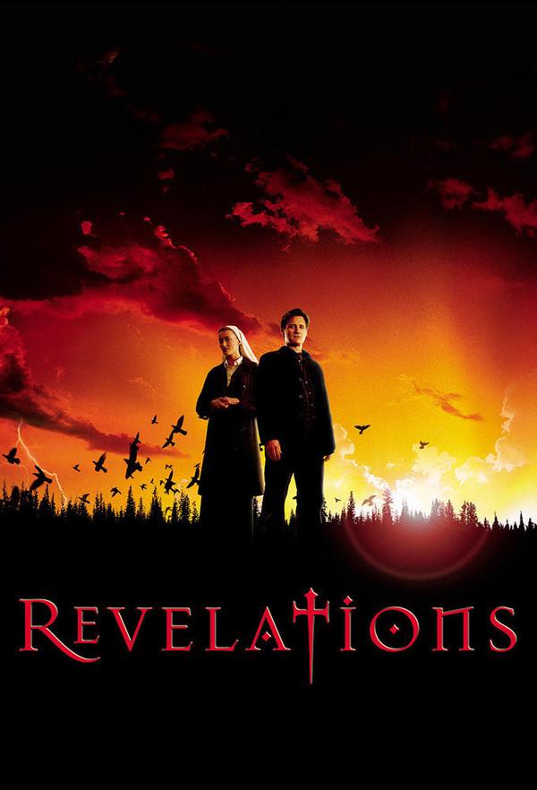 Revelations online