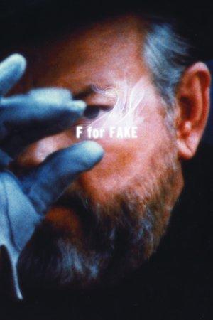 F jako falzifikát online