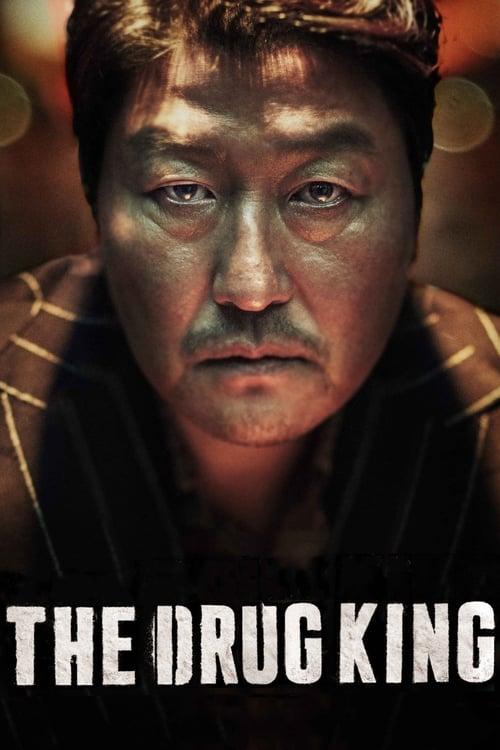 The Drug King online