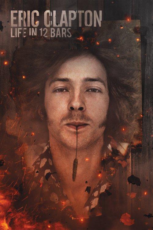 Eric Clapton - Tržby a návštěvnost
