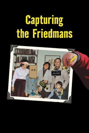 Vše o Friedmanových online
