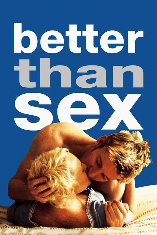 Better Than Sex online