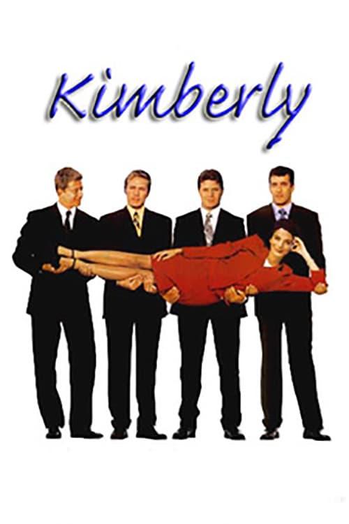 Kimberly online