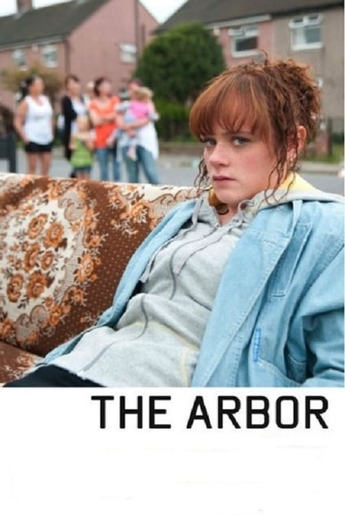 The Arbor online