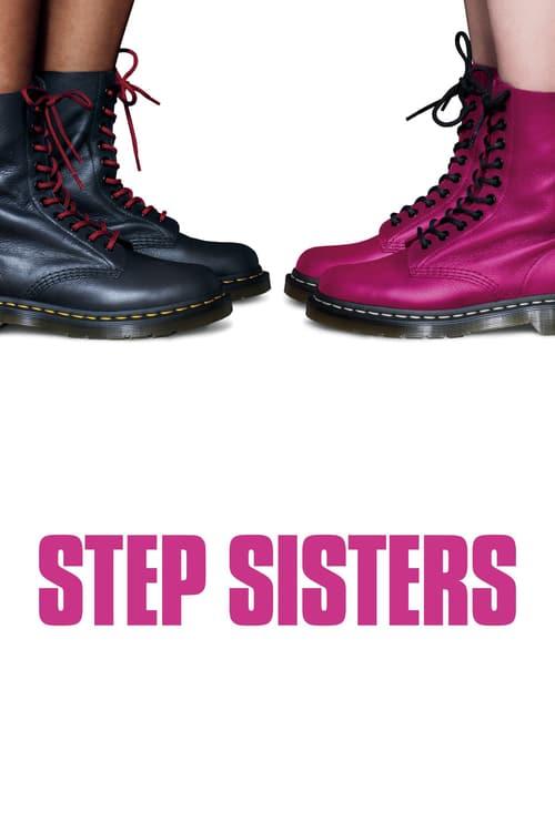 Step Sisters online