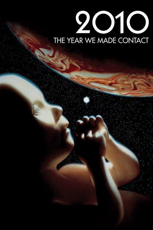 2010: Druhá vesmírná odysea online