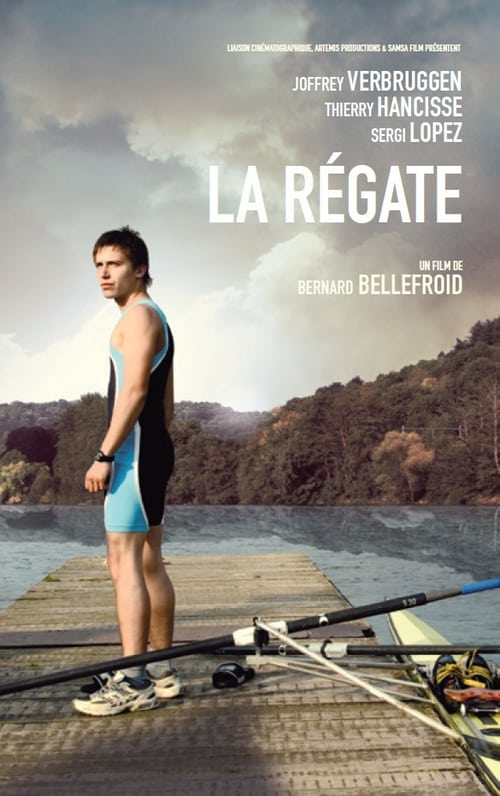 The Boat Race online