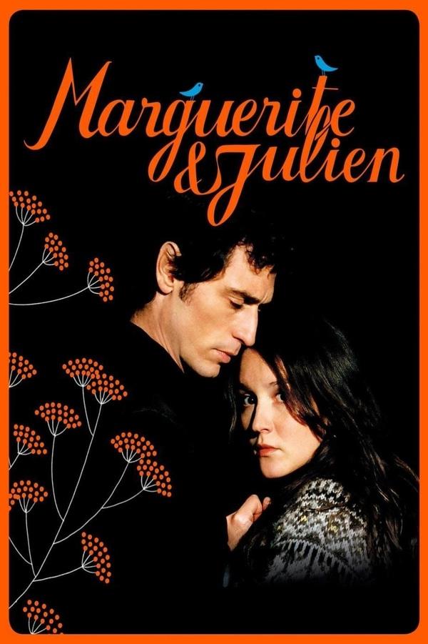 Marguerite and Julien online