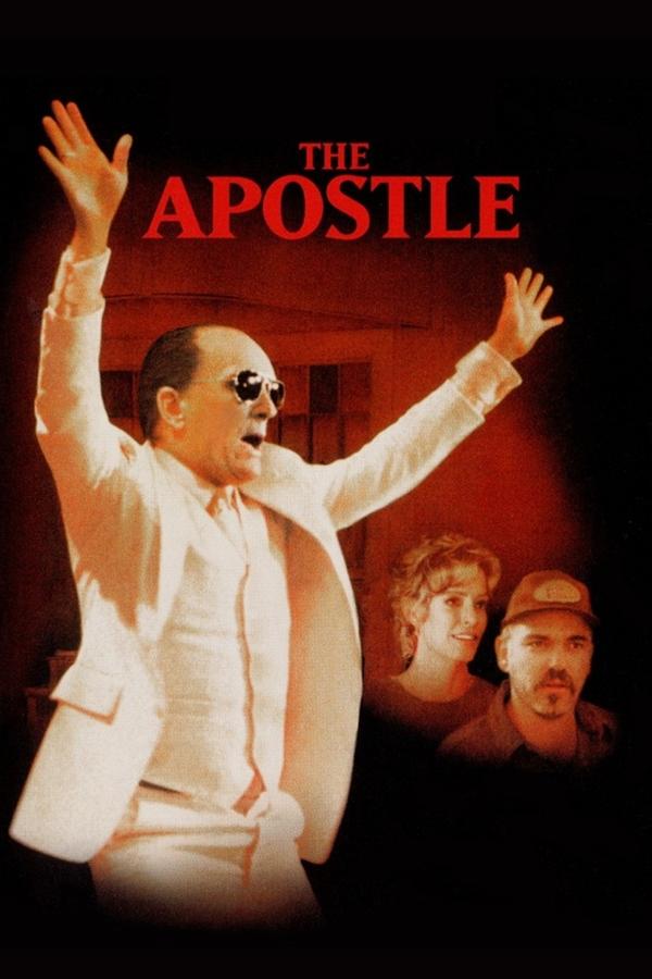 Apoštol online