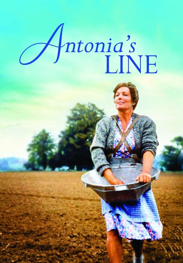 Antonia - Tržby a návštěvnost