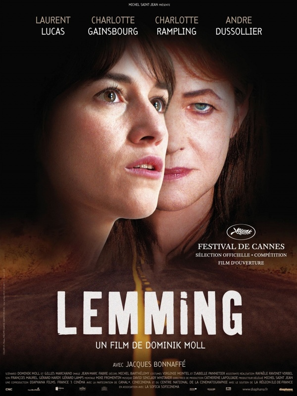 Lemming online