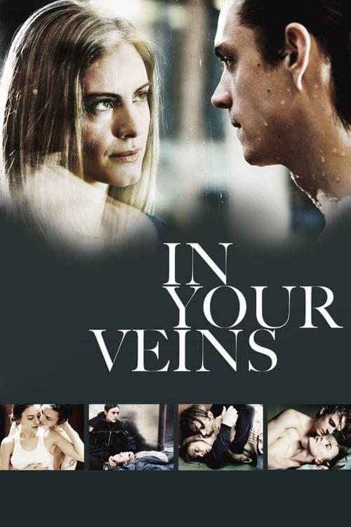 In Your Veins online