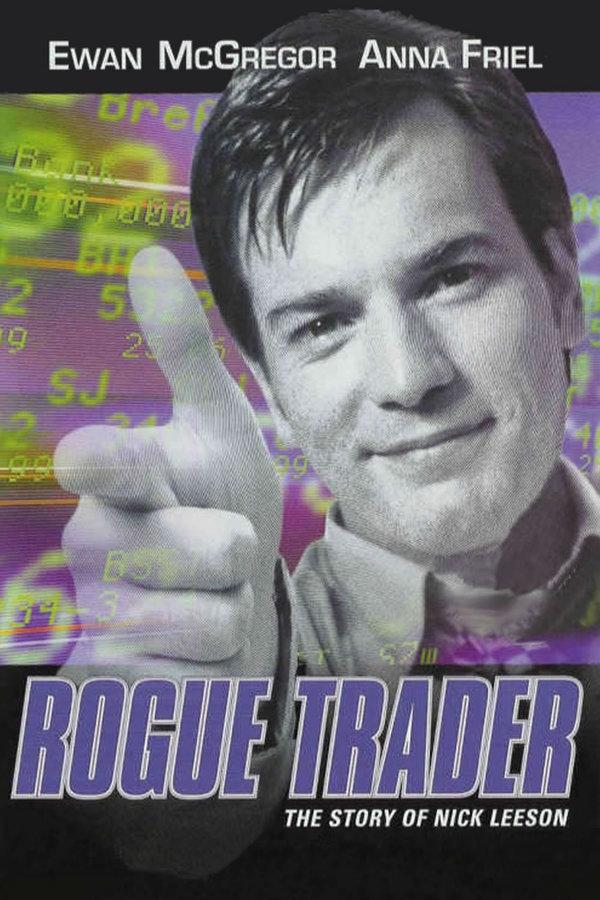Rogue Trader online