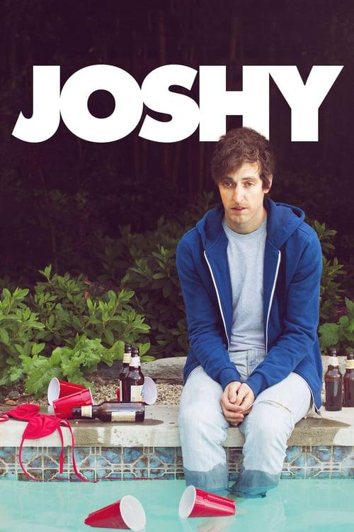 Joshy online