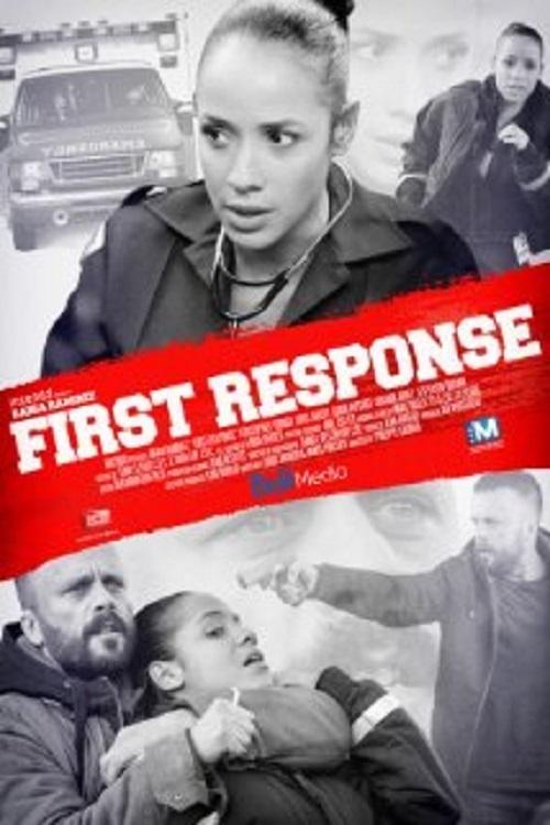 First Response online
