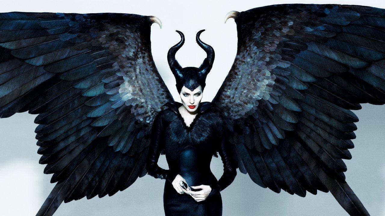 Zloba - Královna černé magie - Tržby a návštěvnost