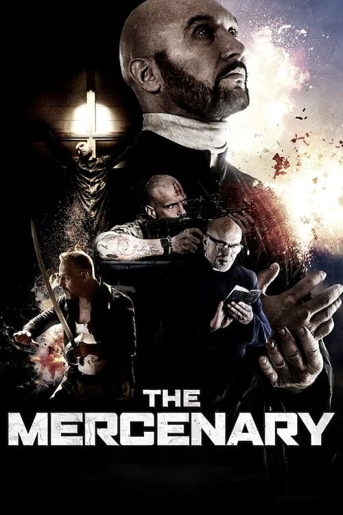 The Mercenary online