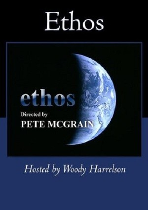Ethos online