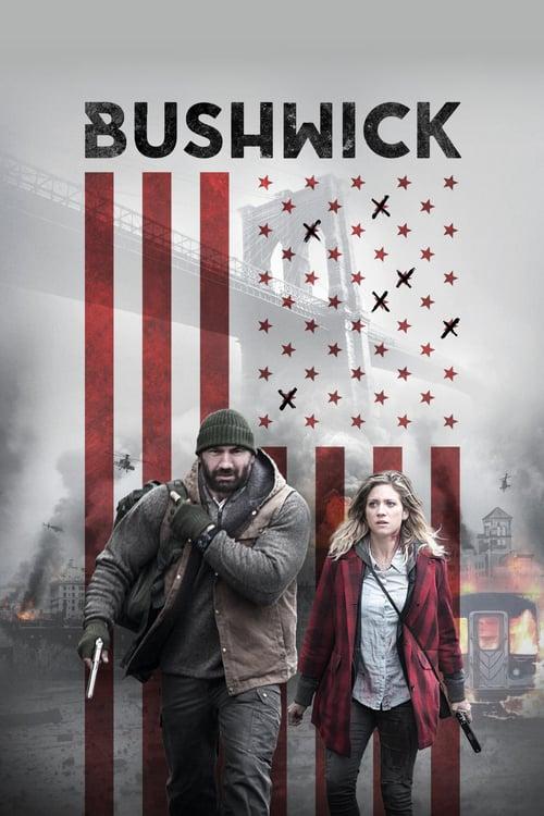 Bushwick online