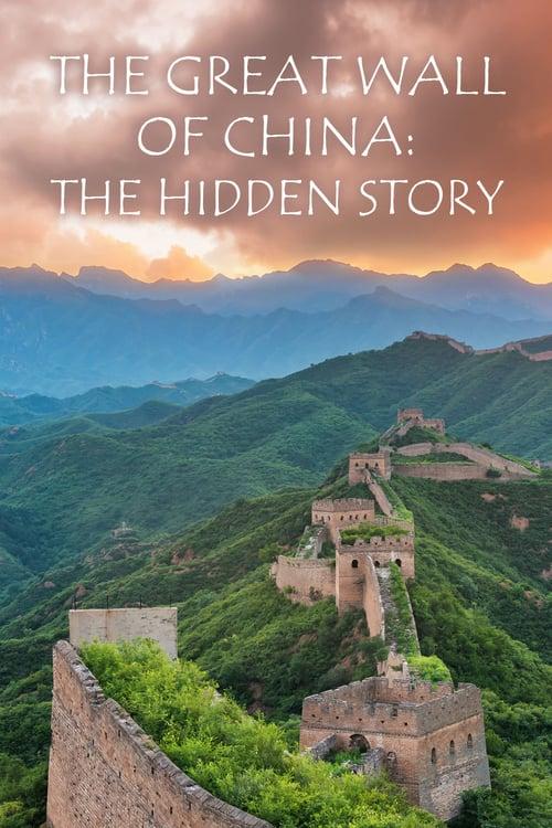 Příběh Velké čínské zdi online