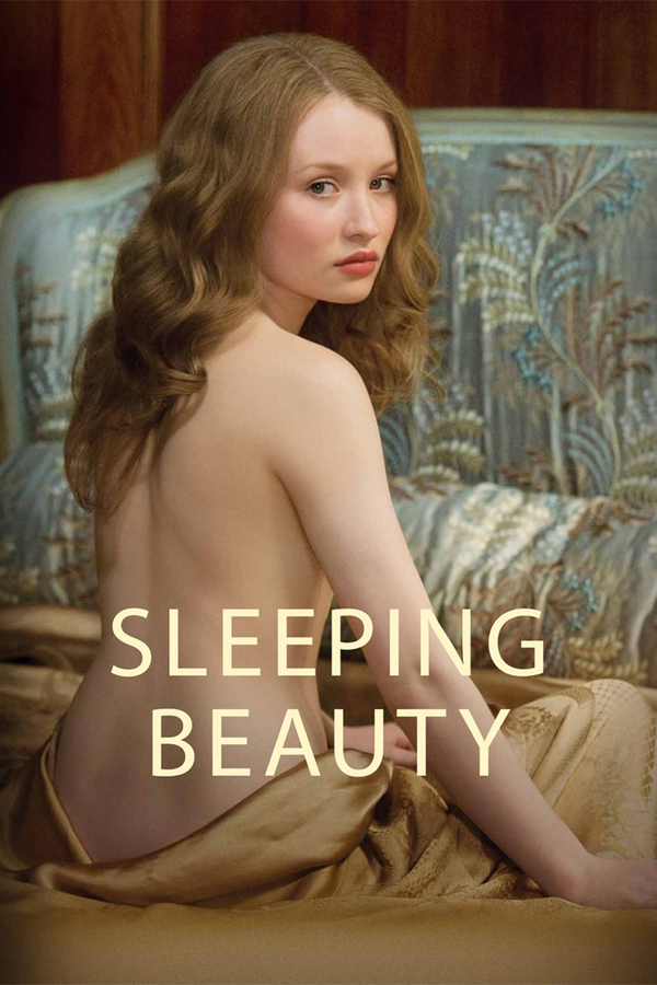 Sleeping Beauty online